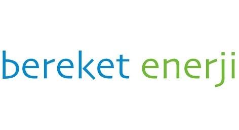 BEREKET ENERJİ