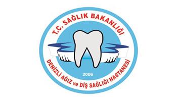 Denizli Ağız ve Diş Hastanesi