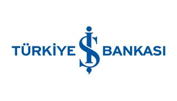 İş Bankası