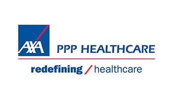 AXA PPP HEALTHCARE